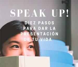 Speak_up!_DIEZ-PASOS_3-0-1