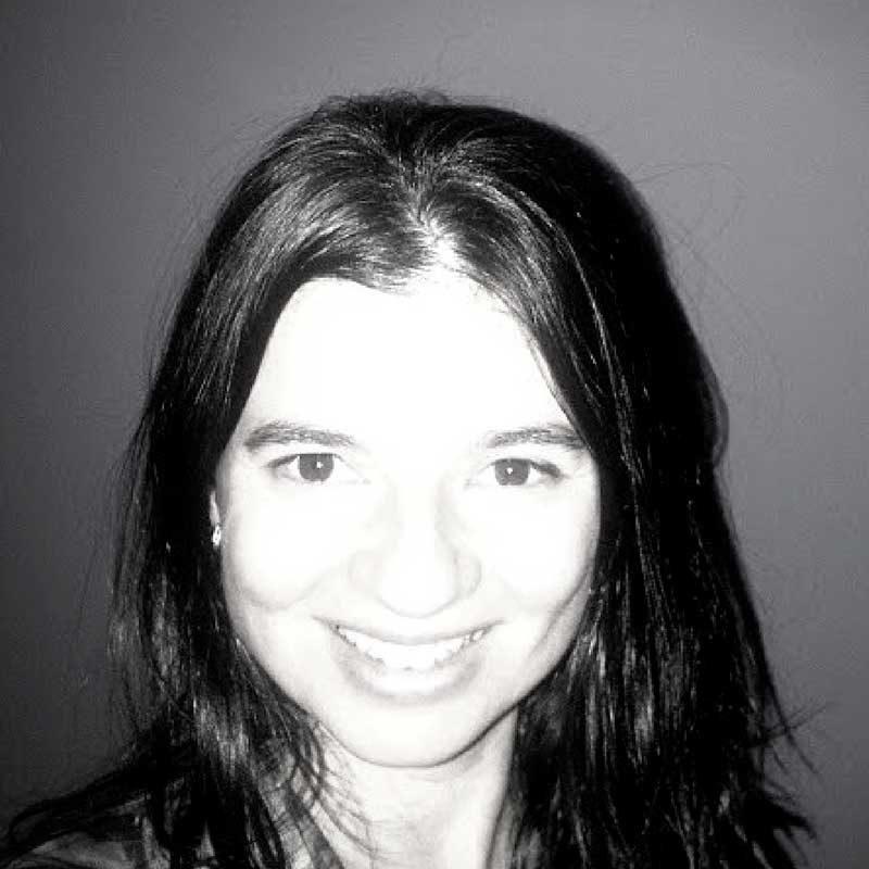 Marisa_Figoli
