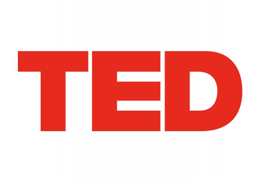 Una charla TED tiene sus secretos.